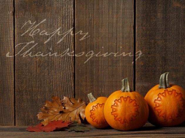 Thanksgiving_Wallpaper