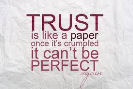 quotes words of wisdom