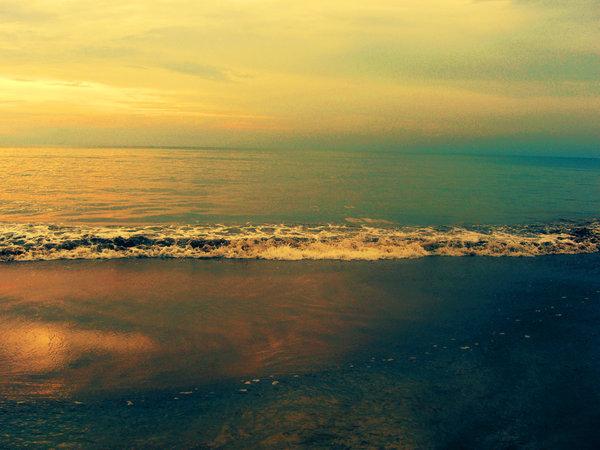 Beautiful Beach Photos 5