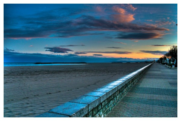 Beautiful Beach Photos 8