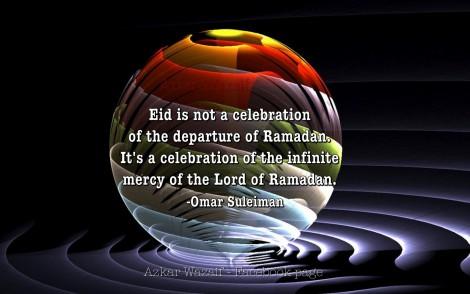 Ramadan Quotes 7