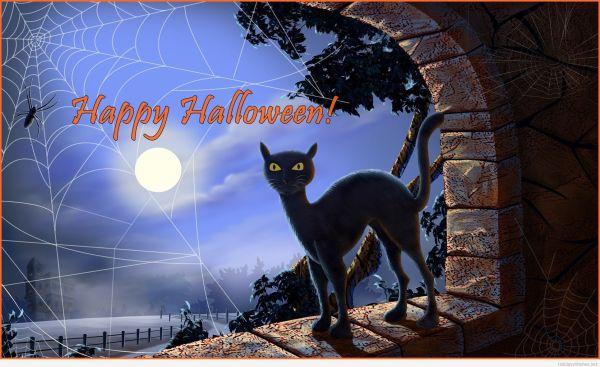 Happy-Halloween-ecard