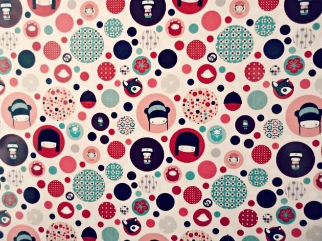 cute iphone wallpaper image