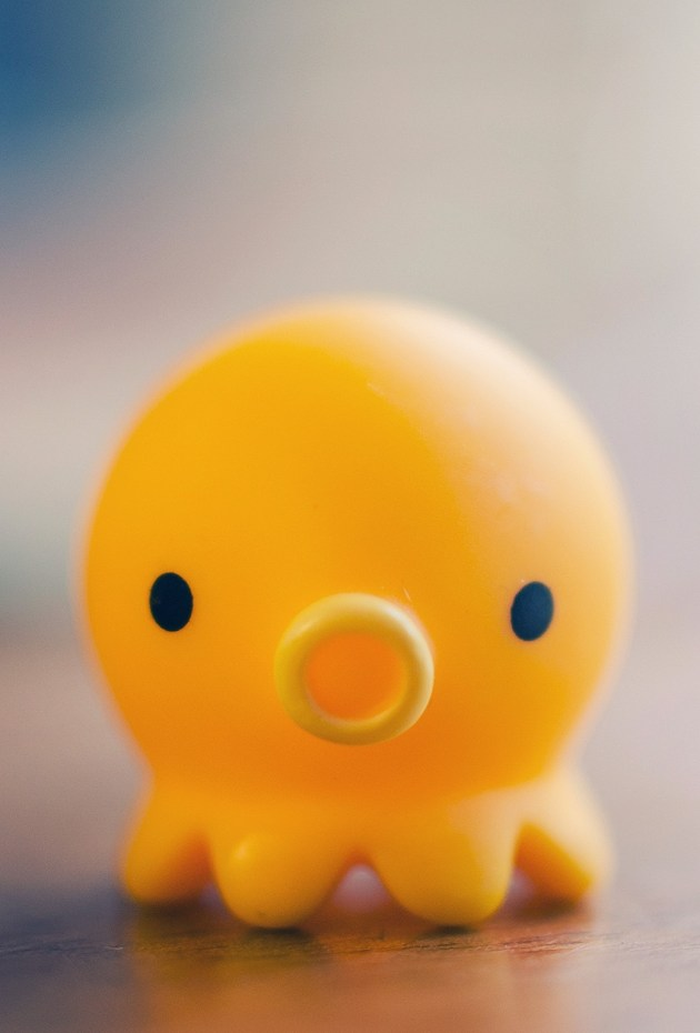 cute toy iphone wallpaper