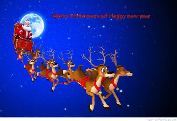 merry-christmas-and-happy-new-year-santa-claus-picture