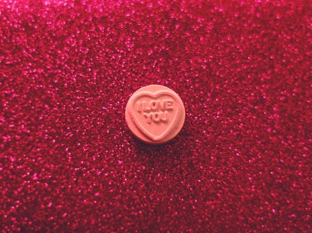 i-love-you-image