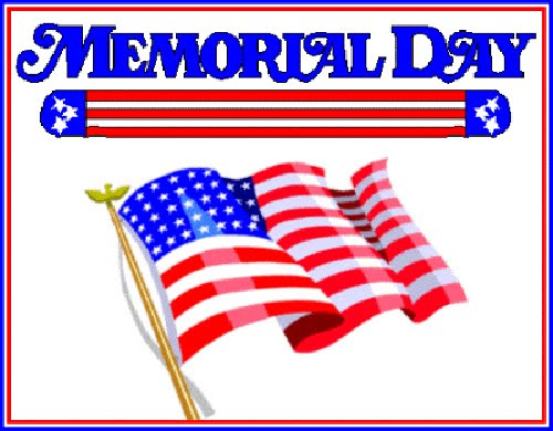 memorial-day-clipart-image