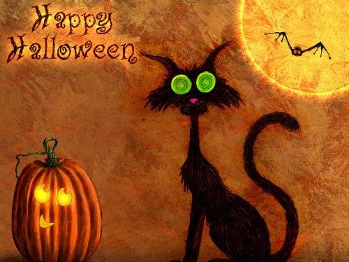halloween-funny-image