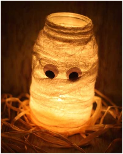 halloween-party-decoration-turn-the-normal-items-into-ghosts