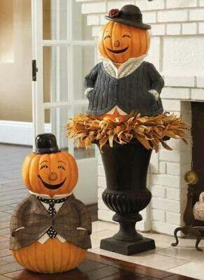 happy-pumpkins-decoration-pieces