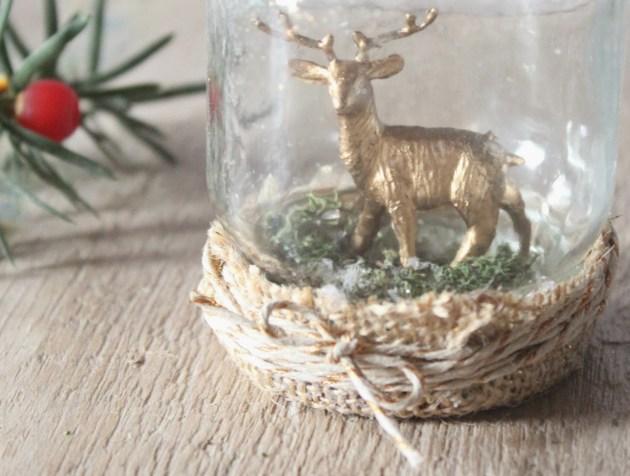 snow-globe-cookie-jar