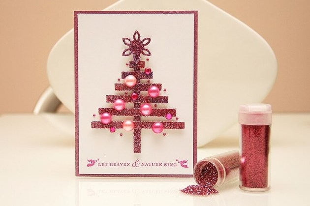 surprise-gift-cards