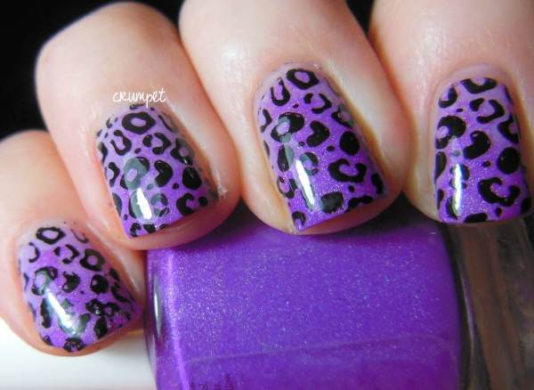 16-purple-animal-print-design