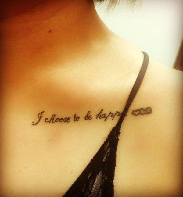 cute-collarbone-quote-tattoo