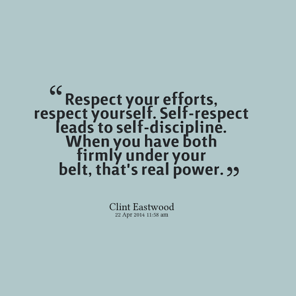 self-respect-quote-pic