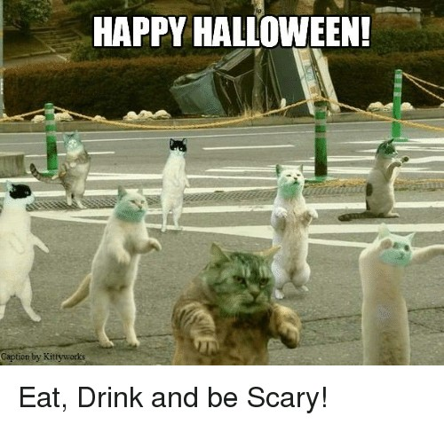 happy-halloween-caption-by-kittyworks-eat-drink-and-be-scary