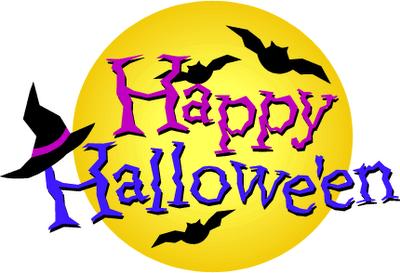 Halloween-Clipart-pics