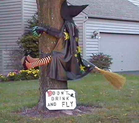 Halloween-meme-funny