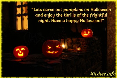 Have-a-happy-halloween-photo