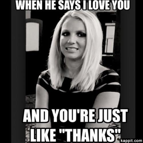 awkward moments sarcastic funny thank you memes