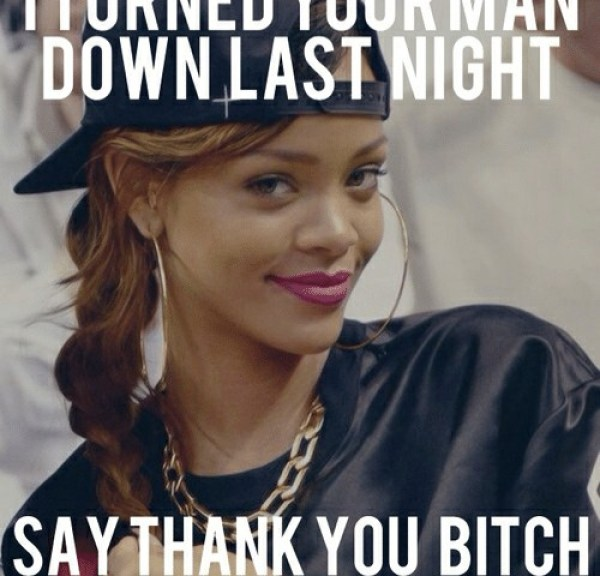 sarcastic funny thank you memes for boyfriend