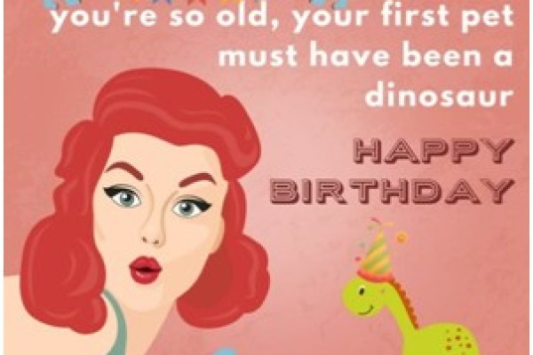 funny-birthday-greeting-cards-image