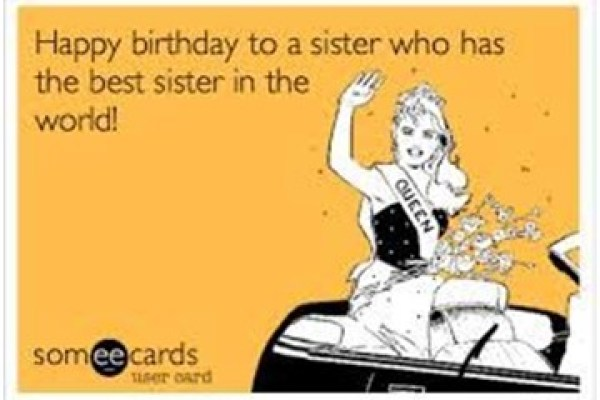 funny-birthday-greetings-cards-for-sister