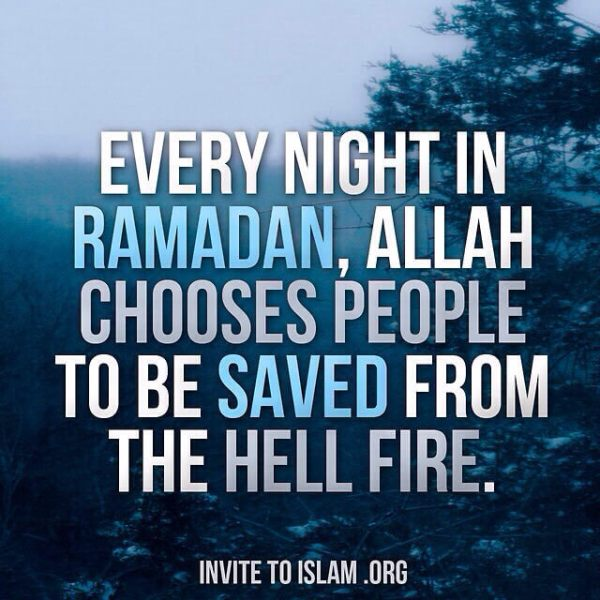 25-ramadan images with quotes sayings
