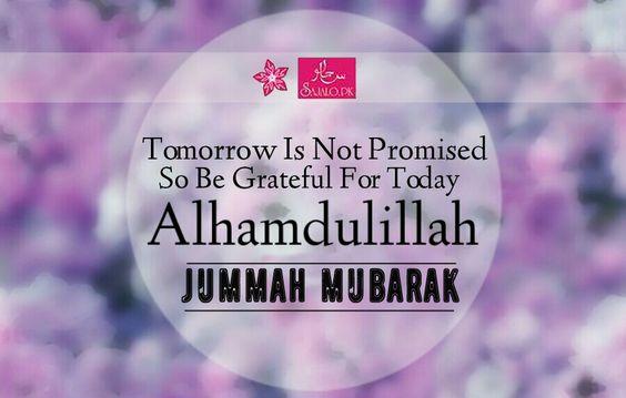 jummah-mubarak-message-photos