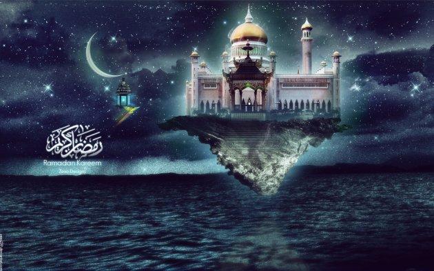 ramadan-kareem-hd-picture-wallpaper