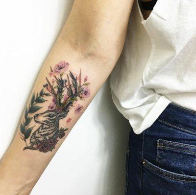 beautiful tattoo ideas