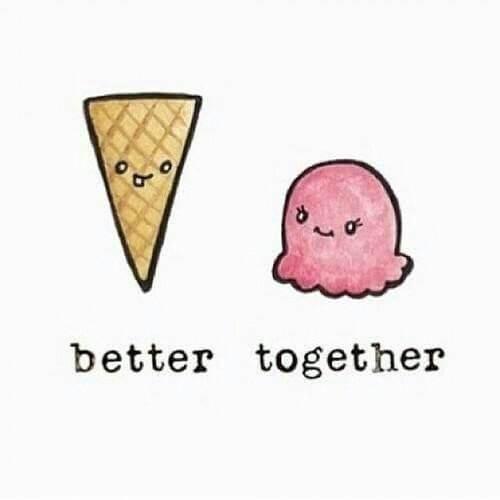 cute ice cream images