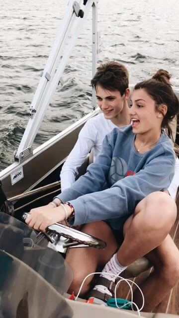 cute girls habits that guys like the most