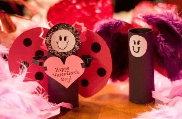 download free cute happy valentines day image for couples