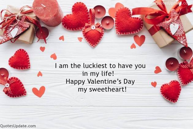 download free happy valentines day hd image for sweetheart