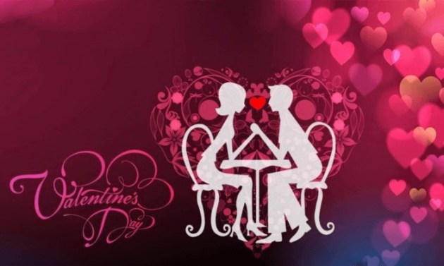 download free valentines day couples love image