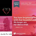 valentines day love quotes for wife