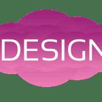 cachy logo design ideas