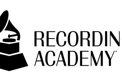 vj uui pwvcmxm https www entertainmentrocks com recording academy unveils run of show for 63rd grammy awards nominations livestream