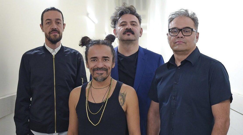 Anuncian concierto pro damnificados por sismo
