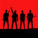 Donará U2 refugios de emergencia para damnificados por sismo