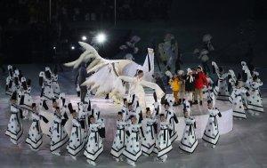 PyeongChang 2018 11 (Foto Tomada de TW pyeongChang2018)