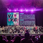 Vive Latino 2018 a la vanguardia: habrá cashless