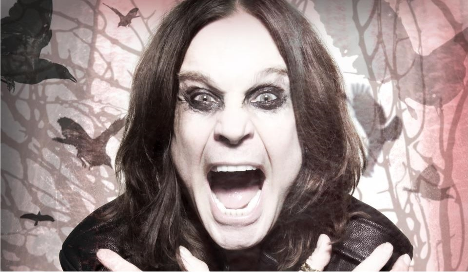 Corona Hell & Heaven: del adiós a una leyenda al metal mexicano