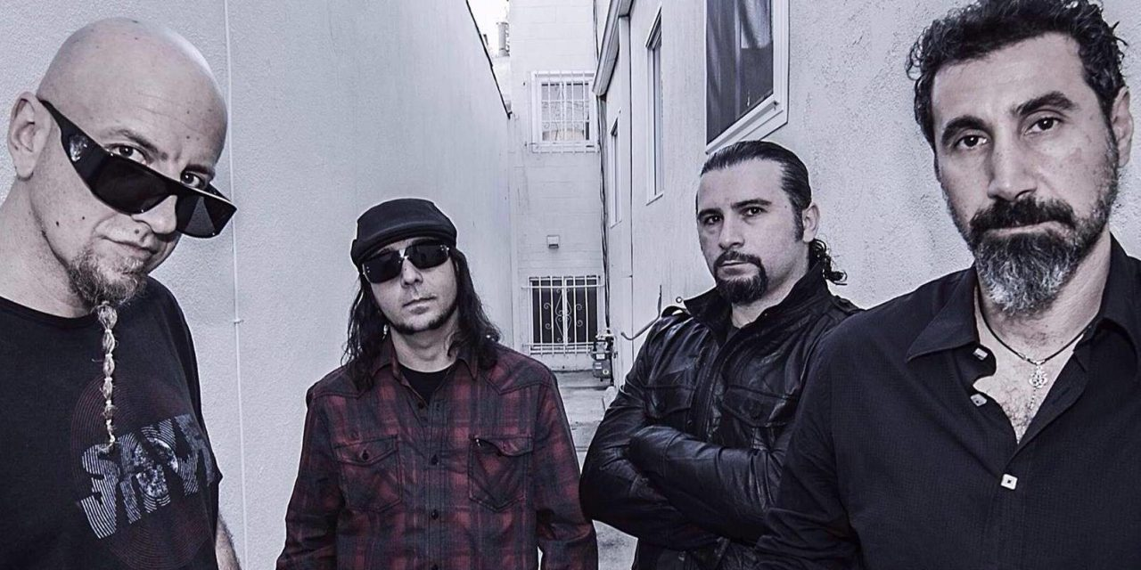 Force Fest busca extender horizontes musicales: Guerrero