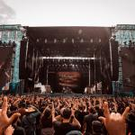 Prometen reponer shows de Force Fest 2018