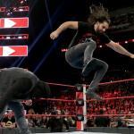 Las superestrellas de la WWE ¡en la CDMX!