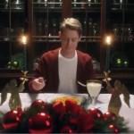 ¡Macaulay Culkin reversiona 'Mi Pobre Angelito'!