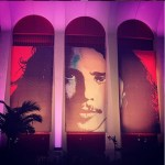 Miley Cyrus sorprende en homenaje a Chris Cornell