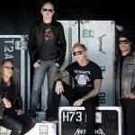 Metallica lanza su propia cerveza